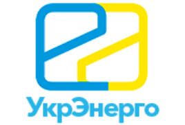 Условия тендеров Укрэнерго невыполнимы для украинских производителей