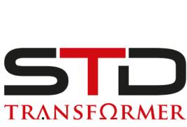 STD Transformator LTD.