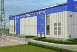 В июле начнется строительство подстанции 220/20 «Назарьево» вблизи д. Шишаиха ТУ Ядроминское городского округа Истра.